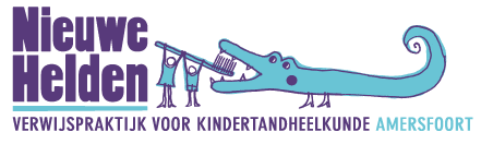 Kindertandarts Amersfoort